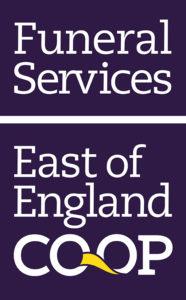 Standard Funeral logo 2016.pdf